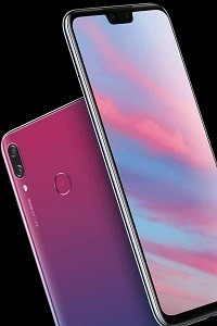 Huawei Enjoy 9 Price in Bangladesh and Specifications