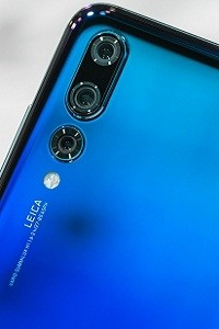 Huawei P30 Price in Bangladesh and Specifications