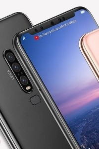 Huawei P30 Pro Price in Bangladesh and Specifications