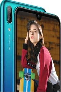 Huawei Y7 (2019) Price in Bangladesh and Specifications
