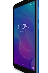 Meizu C9 Price in Bangladesh and Specifications