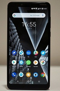 Nokia 3.1 Plus Price in Bangladesh and Specifications
