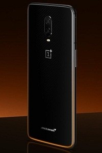 OnePlus 6T McLaren Price in Bangladesh and Specifications