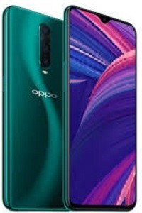 Oppo R17 Pro BD Price and Specifications