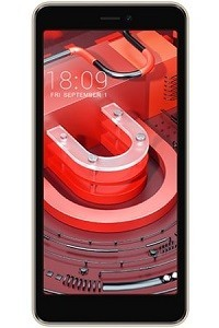 Symphony V94 Price in Bangladesh and Specifications