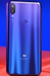 Xiaomi Mi Play Price in Bangladesh and Specifications