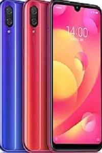Xiaomi Redmi 7 BD Price and Specifications
