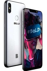 BLU Vivo One Plus (2019) Price in Bangladesh and Specifications