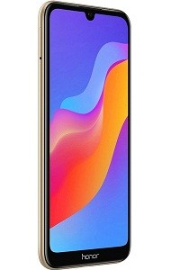 Huawei Honor Play 8A Price in Bangladesh and Specifications