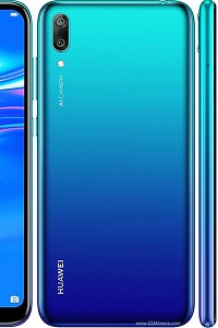 Huawei Y7 Pro (2019) Price in Bangladesh and Specifications
