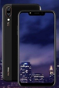 Micromax Infinity N11 Price in Bangladesh and Specifications