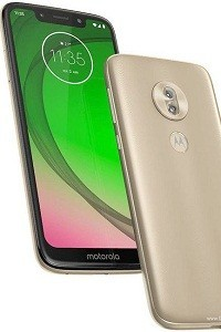 Motorola Moto G7 Play Price in Bangladesh and Specifications
