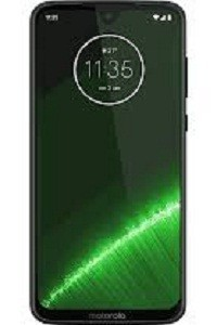 Motorola Moto G7 Plus Price in Bangladesh and Specifications