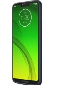 Motorola Moto G7 Power Price in Bangladesh and Specifications