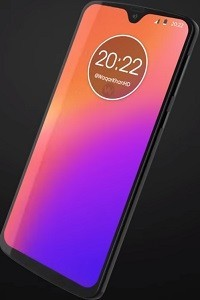 Motorola Moto G7 Price in Bangladesh and Specifications