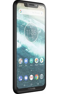 Motorola One (P30 Play) Price in Bangladesh and Specifications