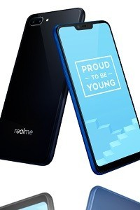 Realme C1 (21019) Price in Bangladesh and Specifications