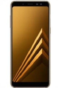 Samsung Galaxy A40 Price in Bangladesh and Specifications