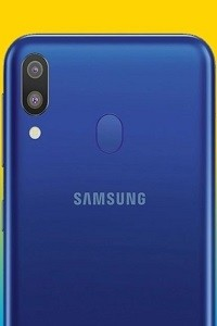 Samsung Galaxy M10 Price in Bangladesh and Specifications