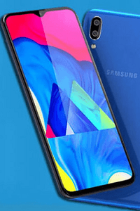 Samsung Galaxy M10 Price in Bangladesh and Specifications | BD Price |