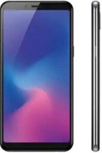 Samsung Galaxy M20 Price in Bangladesh and Specifications