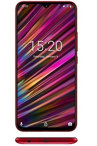 Umidigi F1 Price in Bangladesh and Specifications