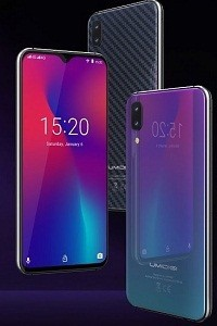Umidigi One Max Price in Bangladesh and Specifications
