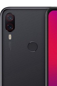 Xiaomi Pocophone F2 Price in Bangladesh and Specifications