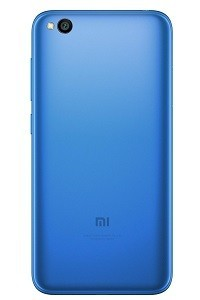 Xiaomi Redmi Go Price in Bangladesh and Specifications