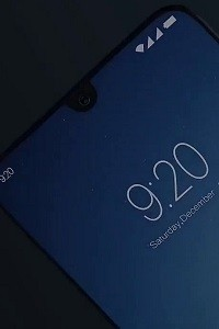 Xiaomi Redmi Note 7 Pro BD Price and Specifications   BD Price  