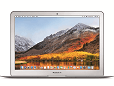 Apple Macbook Air (2017) Price in Bangladesh