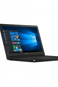 Dell Inspiron 15-3552 Laptop Price in Bangladesh and Specifications