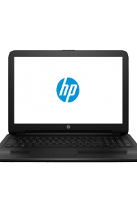 HP 14-BW077AU AMD DUAL CORE E2-9000E Price in Bangladesh