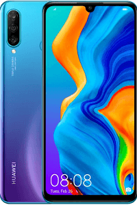 Huawei P30 Lite Price in Bangladesh and Specifications
