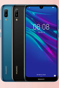 Huawei Y6 Pro (2019) Price in Bangladesh and Specifications