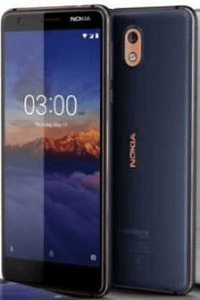 Nokia 3.2 Price in Bangladesh and Specifications
