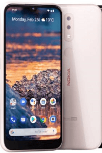 Nokia 4.2 Price in Bangladesh and Specifications