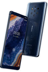 Nokia 9 PureView Price in Bangladesh and Specifications
