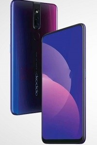 Oppo F11 Pro Price in Bangladesh and Specifications
