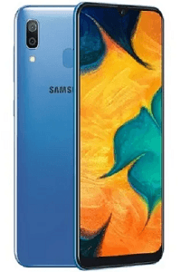 Samsung Galaxy A30 Price in Bangladesh and Specifications | BD Price |