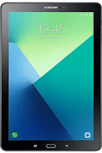 Samsung Galaxy Tab A 10.1 (2019) Price in Bangladesh and Specifications