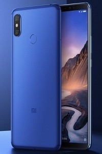 Xiaomi Mi Max 4 Pro Price in Bangladesh and Specifications