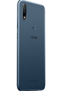 Asus Zenfone Max Plus (M2) ZB634KL BD Price and Specifications