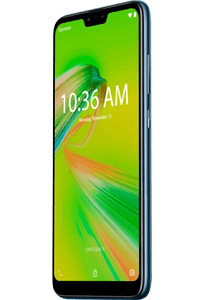 Asus Zenfone Max Shot ZB634KL BD Price and Specification