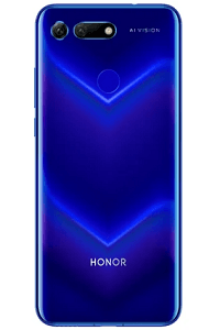 Honor 20 Price in Bangladesh and Specifications