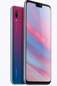 Huawei Enjoy 9e Price in Bangladesh and Specifications