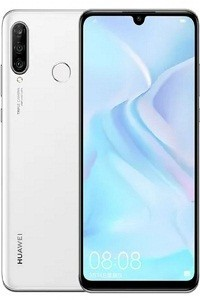 Huawei Nova 4e Price in Bangladesh and Specifications