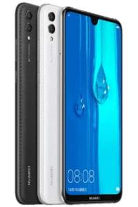 Huawei Y Max Price in Bangladesh and Full Specifications