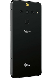 LG V50 ThinQ 5G Price in Bangladesh and Specifications