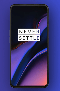 OnePlus 7 Price in Bangladesh and Specifications.